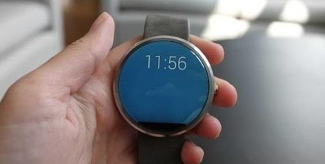 Teknolojice-SamsungOrbis