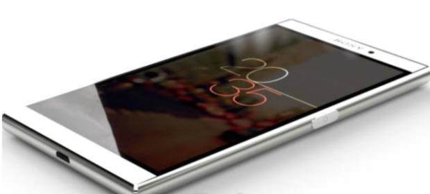 Teknolojice-SonyXperiaZ5