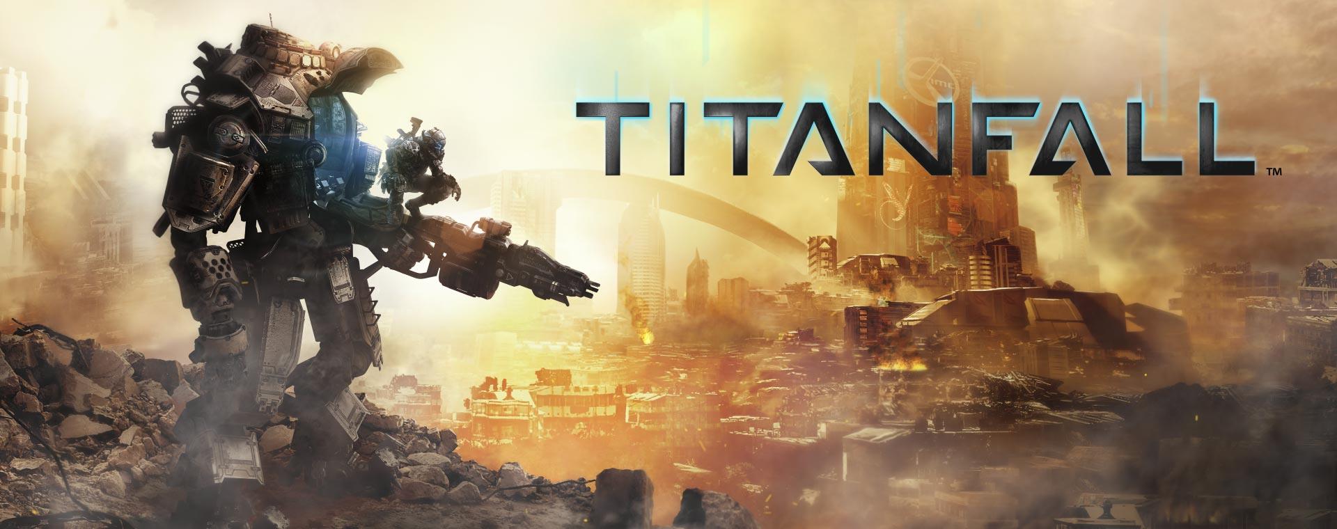 Teknolojice-Titanfall-1