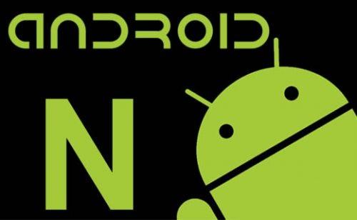 Teknolojice-AndroidN