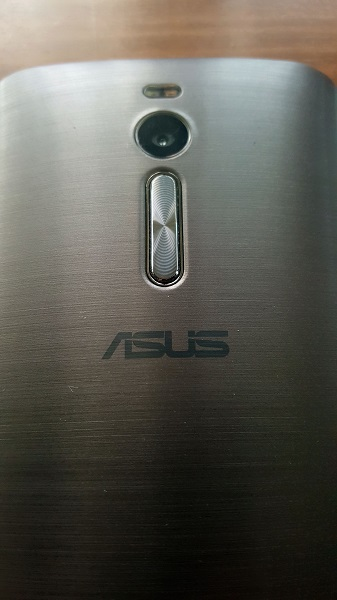 Teknolojice-Asus ZenFone 2