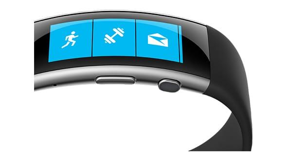 Teknolojice-Microsoft Band 2-2