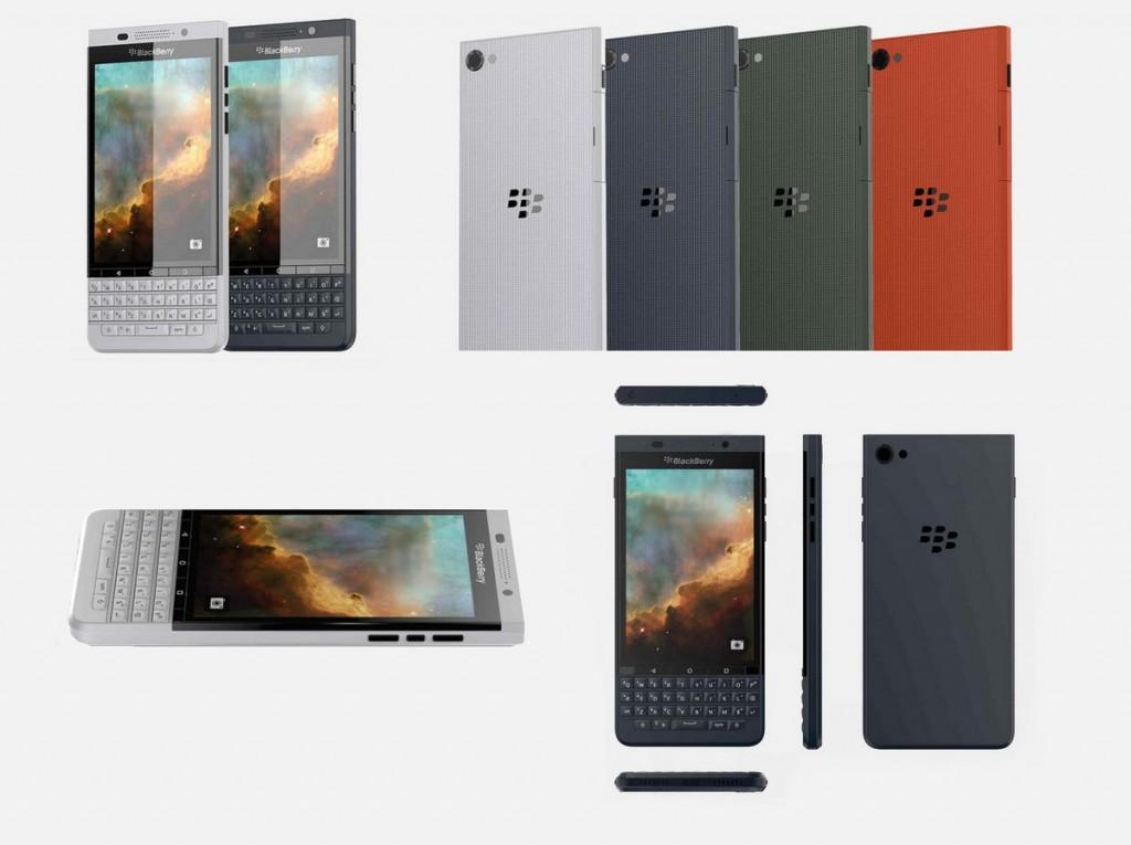 Teknolojice-blackberry-vienna