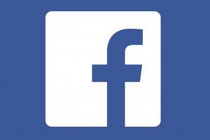 facebook indir(2)