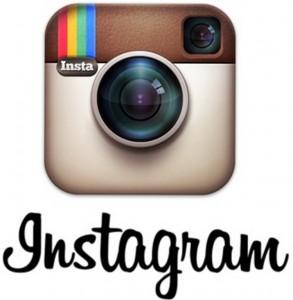 instagram_girip_yap_-_instagram_a_kaydol_h249
