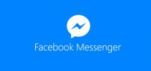wpid-facebook-messenger1