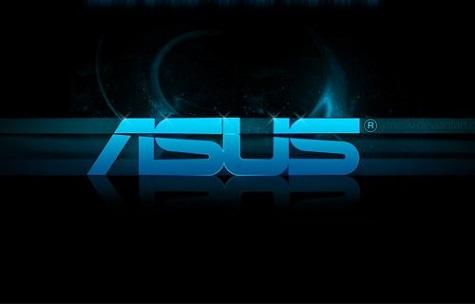 Teknolojice - Asus En Değerli Şirket