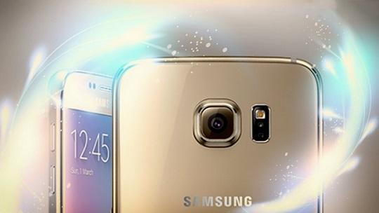 Teknolojice - Galaxy 7 Muhtemel Özellikleri