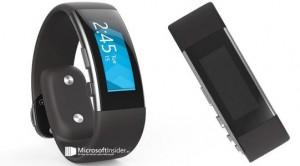 Microsoft Band 2 Piyasa da!