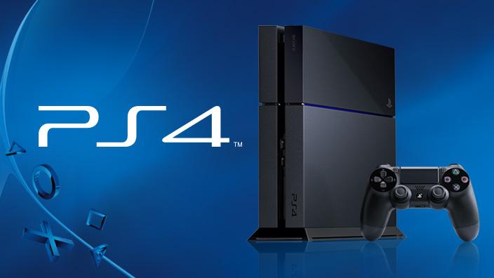 Teknolojice - Playstation 4 Satış Rakamları
