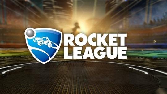 Teknolojice - Rocket League Geliri Açıklandı