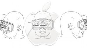 Apple Sanal Gerçeklik Pazarına Giriyor!