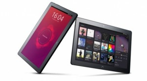 Ubuntu Severler İçin Tablet Müjdesi !