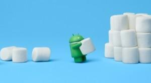 Android Marshmallow'daki Tuhaf Özellik