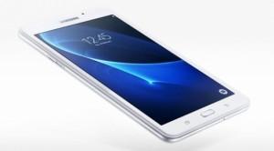 Galaxy Tab A 2016 Tableti Özellikleri