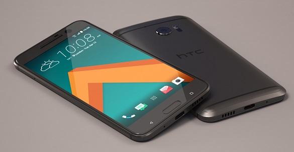 HTC10 Mini