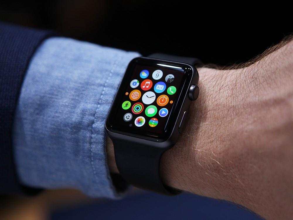 Apple Watch-1