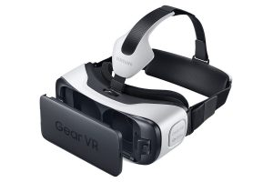 Gear VR2 (4)