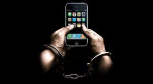 iPhone Cihazınızın Hacklenip Hacklenmediğini Öğrenin !