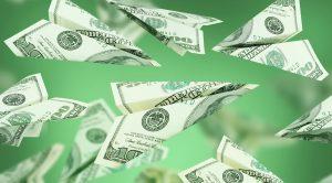 Yurtdışına Kesintisiz Para Göndermenin En Kolay Yolu Nedir?