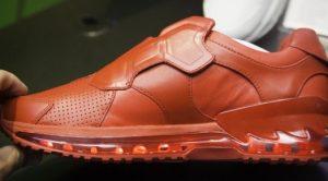 Lenovo'dan Oyun Konsolu Olarak Kullanabileceğiniz Ayakkabı !