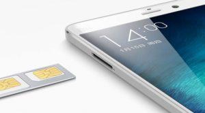 Xiaomi Mi Note 2 Hakkında Yeni Bİlgiler