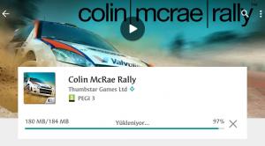 Haftanın Fırsatı: Colin McRae Rally