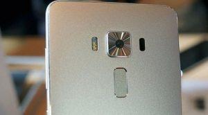 Asus Zenfone 3 Laser Özellikleri Açıklandı