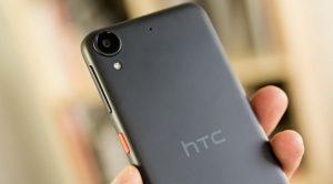 HTC Kötü Gidişatı Sona Mı Erdirdi?