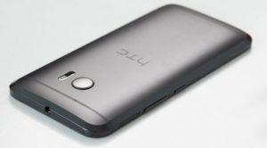 HTC Desire 10 Çıkacak Mı?