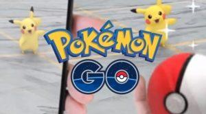 Pokemon Go İle Beraberinde Gelen Tehlikeler
