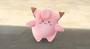 Pokemon GO Yasaklanıyor Mu?