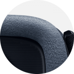 gear-vr_supreme_list_foam
