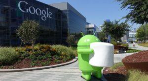 En Stabil Android Telefon Markası Hangisi?