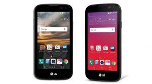 LG K3 Satış Fiyatı Ne Kadar?