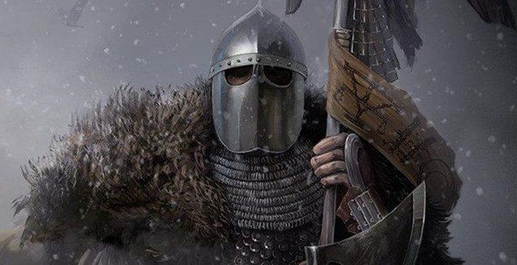 Mount Blade 2 Bannerlord Kale Kuşatması Değişti !