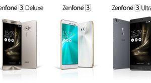 Asus ZenFone 3 Saçmalığı
