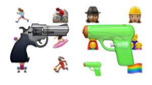 emoji-sila