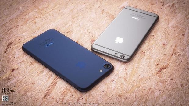 Teknolojice-iphone 7 (10)