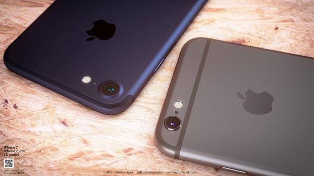 Teknolojice-iphone 7 (6)