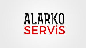 Beyoğlu Alarko Kombi Servisi 7/24 Sizinle