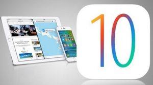 iOS 10 Püf Noktaları
