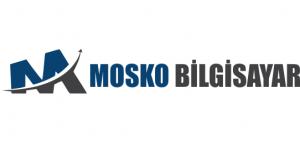 İzmir Bilgisayar Firmaları