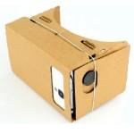 google-cardboard-1-0