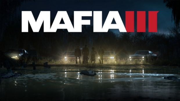Mafia 3, PC Oyuncularını Üzdü