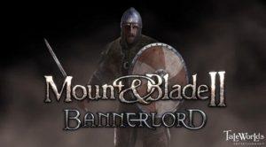 Mount & Blade II'nin Steam Sayfası Açıldı