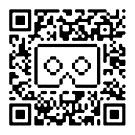 vr-box-qr-code-1