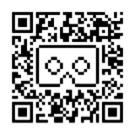 xiaomi-vr-qr-code-3