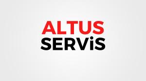 Altus Servis Hizmetleri