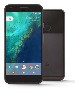 teknolojice-google-pixel-xl
